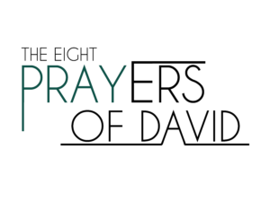 Prayers of David